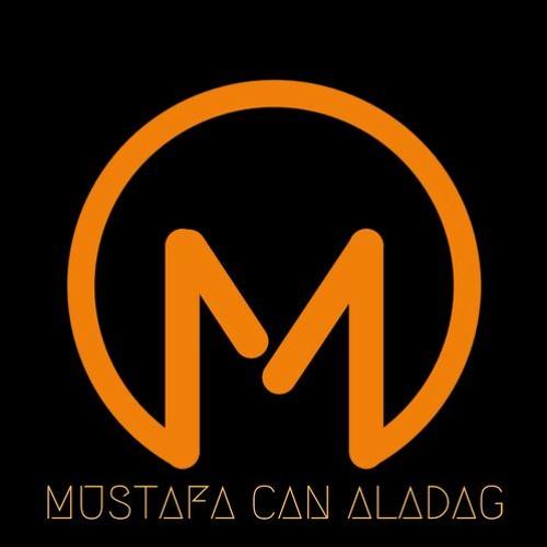 Olympos (Original Mix) by Mustafa Can Aladağ