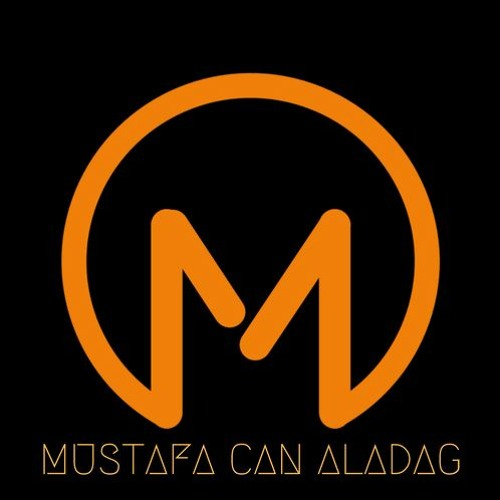 Interstellar(Original Mix) by Mustafa Can Aladağ