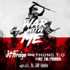 Kt Foreign Ft Sobxrbe S Yhung To Nef The Pharaoh War With Me [prod Oniimadethis] [thizzler Com] Mp3