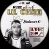Lil Chan Ft KH$& Yair Yint Aung - Saw Kyi Hmar Soe Lo