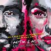 Artik & Asti, Ian Tosel - Неделимы [DJ RENE VARIOUS MASH-UP]