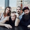 Judah And The Lion Suit And Jacket Live Mp3
