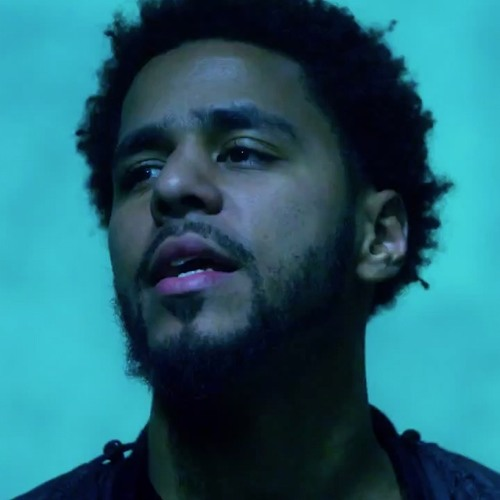 J Cole Apparently - Free MP3 Download - 6ytmp3com