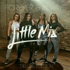 Little Mix - The Closer Love Song (feat. The Chainsmokers, Halsey and Jason Derulo)