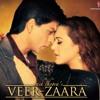 Yeh Hum Aa Gaye Hain Kahaan - Full Song (with Dialogues) - Veer - Zaara