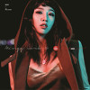 Minzy - 니나노 (NINANO) (English Rap Ver.) (feat. Flowsik)