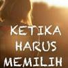#HARUS MEMILIH 2017[ALDY MDN]