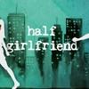 Main Phir Bhi Tumko Chahoon Ga Full Song Halfgirlfriend Arijit Singh 320kbps Mp3