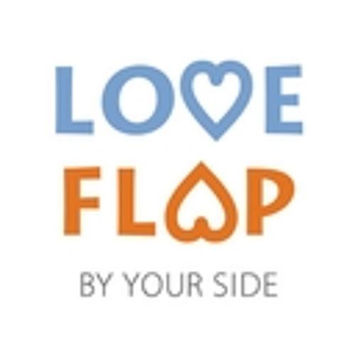 画像2: FM OH! LOVE FLAP 0328 家づくりせやま学校 NEXT STANDARD LIFE 完全版 soundcloud.com