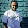 Love Kendrick Lamar Ft Zacari Choppedandscrewed Mp3