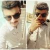 Phir_Bhi_Tumko_Chaahunga___Half_Girlfriend___Arjun_K,Shraddha_K___Arijit_Singh,_.mp3