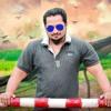 Je Pakhi Ghor Bojhena  Dhruba  (Official Music)DJ Rasel Mixses ..Video