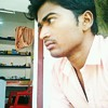 Swamir Ghare Acho Sukhe Amake Bhule (Samiran Das)