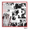Bowser (feat. XXXTENTACION) [Prod by Purp Dogg]