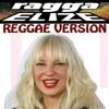 Sia - The Greatest (creative Version) Ragga Elize Prod.