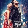 Phir Bhi Tumko Chaahunga_Half Girlfriend _Arjun K,Shraddha K _ Arijit Singh, Sha_HD-mc.mp3