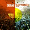 Gabbani Vs Tracy Spencer - Occidentali's Karma Run To Me (Marcello Niespolo Mash - Up)