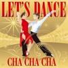 Non Stop Cha Cha Medley - Cha Cha