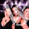 VS - LOKA - Simone & Simaria ft. Anitta