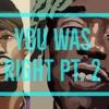 Metro Boomin x Lil Uzi Vert Type Beat (Prod. 2POLAR)