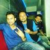 Yaaron Dosti _ Abhishek Sharma