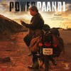 The Youth Of Power Paandi - Paarthen