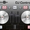 dj dj daniel daeli remix production armada asal kau bahagia breakbeat remix