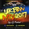 Urban Mix Act 1