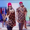 P Square Nobody Ugly Mp3
