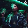 "Jay Critch x PnB Rock ""Okay Fine"" (WSHH Exclusive)"