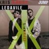 kris Kross - Jump (Ledavile bootleg)