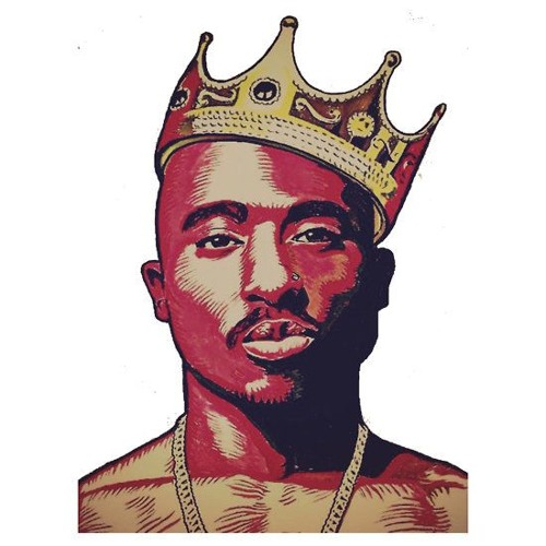 Popular Tupac Clothing WomenBuy Cheap Tupac Clothing
