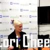 CTN Podcast 03 - Lori Cheek