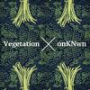 Free Download Vegetation Broccoli Freestyle Mp3