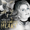 Jackie Dee - Six String Heart [April 10 - 14, 2017]