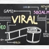 Podcats 5 Consejos para hacer un Video Viral