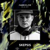 Skepsis FABRICLIVE Promo Mix