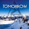W3PLAY - Tomorrow [Official Audio]