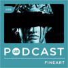 UKF Podcast #95 - FineArt
