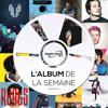 Free Download L ALBUM DE LA SEMAINE - THE CHAINSMOKERS, MEMORIES… DO NOT OPEN - 170417 Mp3