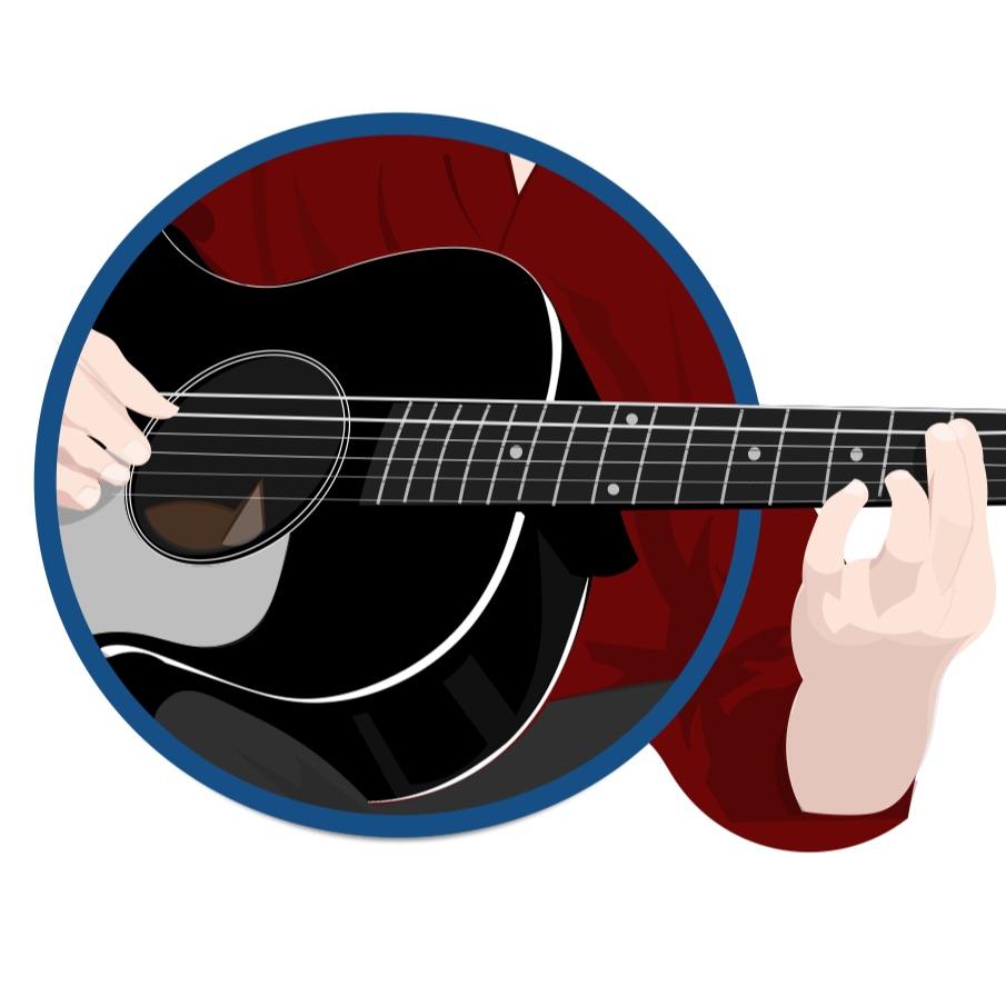 1960s American folk music