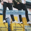 Sign Of The Times - Harry Styles | Fly By Midnight feat. The Janes Cover