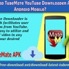 How To Download TubeMate YouTube Downloader Apk File On Your Android Mobile?