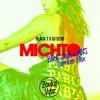 Michto (Blvck Skyle x #ANS Tarraxo Flex)