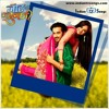 Jaat Ki Jugni Title Song   Sony TV