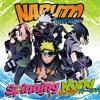 Spinning World (Naruto shippuden Ending 32) - Abdul Manaf (Diana Garnet short cover)