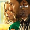 Gifted (2017) Full Movie Download 720p
