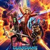Guardians of the Galaxy Vol. 2 (2017) Full Movie Download 720p Audio Recording on Sunday evening