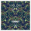 Sean Paul Ft. Dua Lipa - No Lie (Cobalt Remix)