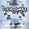 Run This Life (Mashup) [G-Eazy & Kehlani vs. Jay Z ft. Rihanna & Kanye West]   DJ Corey Millz